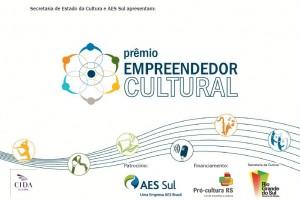 Empreendedor-Cultural