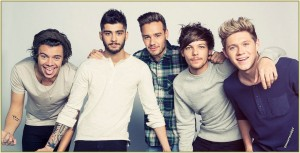 One-Direction-image-one-direction-36176615-2000-1023