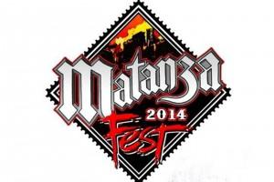 POA-Matanza-Fest-foto-divulgação-sortimentos-com