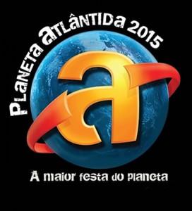 Planeta-Atlantida-2015-RS-Planeta-Atlantida-RS-2015