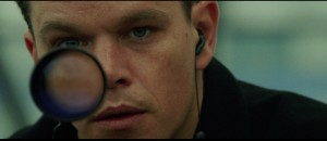 are-you-excited-to-have-matt-damon-back-as-jason-bourne
