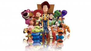 breaking-toy-story-4-confirmed-for-2017