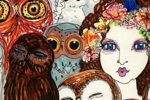 chico-baldini-exposicao-desenhos-ineditos-urban-arts-porto-alegre-sortimentos-01