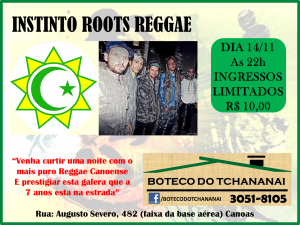 instinto_roots_1411