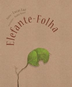 Capa_Elefante-Folha