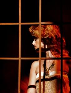 Fassbinder 6 - Diane Sbardelotto (974x1280)