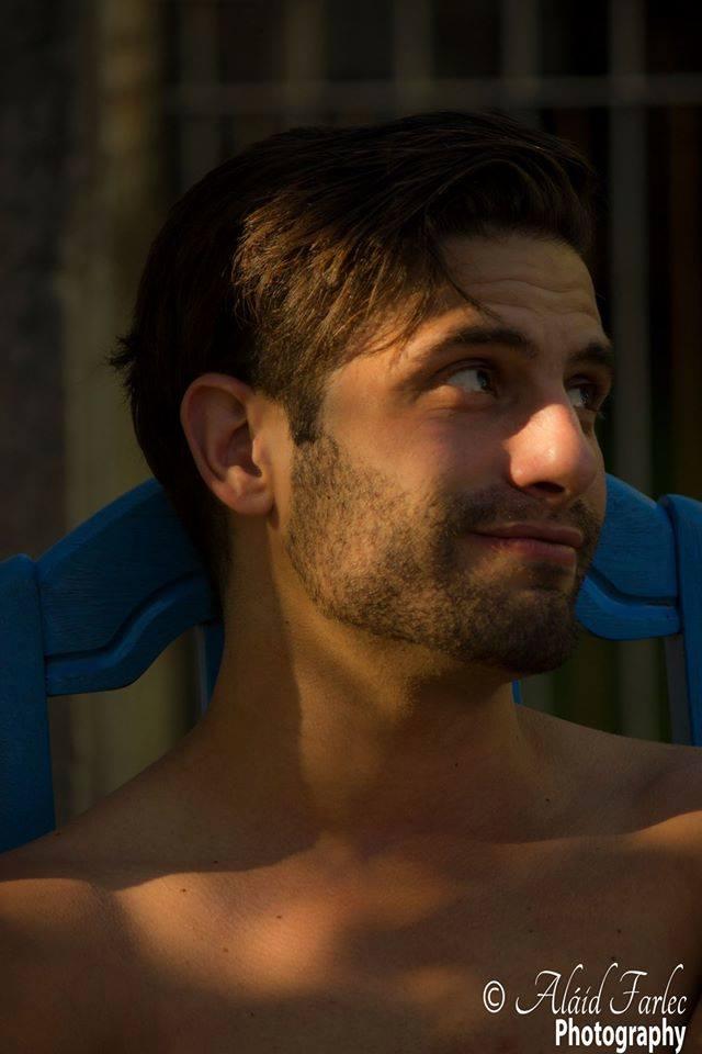 sauna porto filmes orno