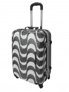 Foto 03 Coleção Santino de frasqueiras, malas de mão e bolsas. (1)