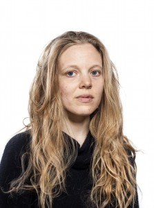 Jeniffer, 31, Modelo
