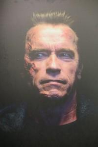 Terminator-Genysis-23nov2014