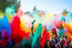 happy-holi-festival-das-cores-arena-do-gremio-porto-alegre-sortimentos