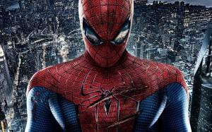 homem-aranha-6