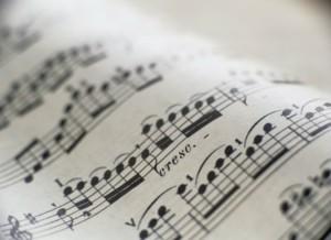 musica_