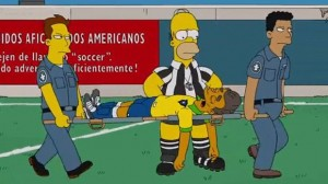 simpsons-neymar