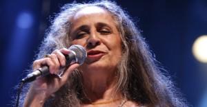 13abr2013---maria-bethania-grava-dvd-carta-de-amor-no-vivo-rio-no-centro-do-rio-de-janeiro-1365957187398_956x500