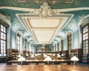 1catraca-livre-arte-e-design-Franck_Bohbot_-_Biblioteca_Universitaria_de_Sorbonne_-_Paris3