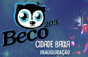 Beco-203-Cidade-Baixa-Porto-Alegre