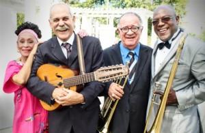 Orquesta-Buena-Vista-Social-Club-met-Omara-Portuondo-Alejandro-Gonzalez-611x397