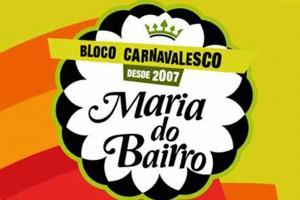 Porto-Alegre-Bloco-Maria-Bairro-Aquece-Carnaval-2015