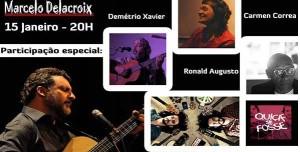 Porto-Alegre-Show-Marcelo-Delacroix-Centro-Cultural-CEEE-Érico-Veríssimo
