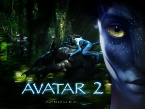 avatar_2_pandora_wallpaper_jxhy