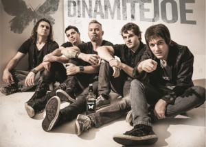 dinamite_joe2013