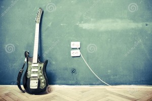 http://www.dreamstime.com/stock-images-grunge-guitar-image2641704