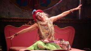 1-a-atriz-luana-piovani-agita-a-cena-infantil-com-o-musical-mania-de-explicac3a7c3a3o-agendado-para-os-dias-17-e-18-no-teatro-amazonas-gustavo-bordalo