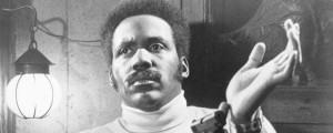 Clique na foto para escutar o Theme from Shaft, de Isaac Hayes, música vencedora do Oscar de canção original em 1972