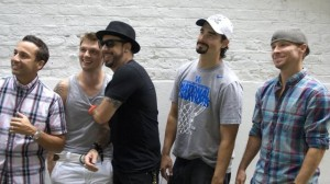 backstreet-boys-movie-filme-brasil-01
