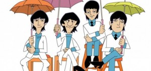 beatles-cartoons-652x503-630x300