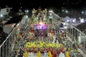 carnaval-porto-alegre-transmissao-tve-jonathan-heckler-pmpa