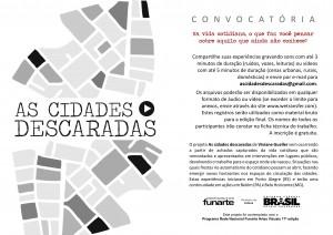 cartaz_cidades_portugues (2)