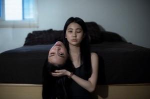 estilo-catraca-livre-Yung-Cheng-Lin-feminismo-1