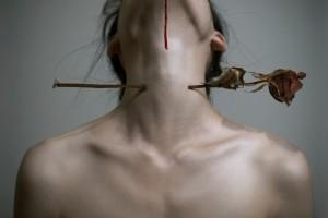 estilo-catraca-livre-Yung-Cheng-Lin-feminismo-10