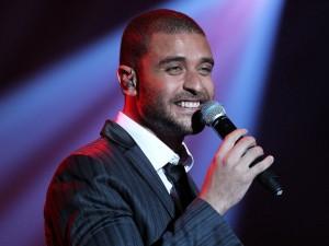 o-cantor-carioca-diogo-nogueira-canta-amor-ate-o-fim-em-show-em-homenagem-a-elis-regina-2312-1343995252981_1024x768