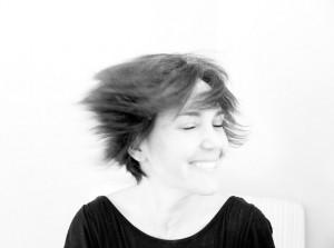 Adriana-Deffenti-Foto-Anderson-Dornelles_1