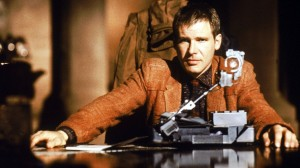 Blade_Runner-910x512