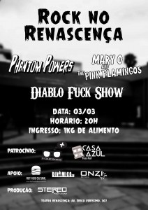 FLYER - rock_no_renascenca