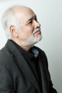 Rodrigo Sabatinelli  (1)