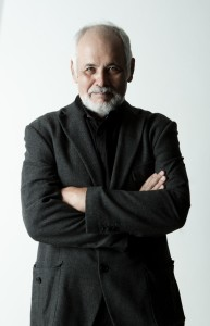 Rodrigo Sabatinelli  (3)