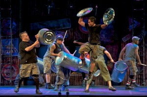 STOMP-show-pic-2
