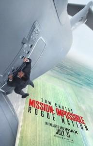 img-1030288-missao-impossivel-5-poster