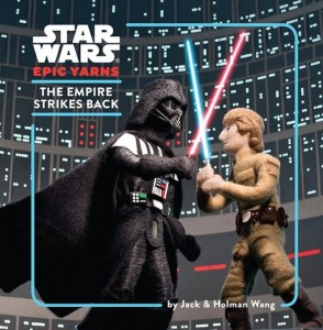 3-star-wars-epic-yarns-042420151.jpg__932x545_q85_subsampling-2