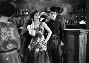 Chaplin_-_Em_busca_do_ouro