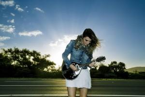 Clarissa Mombelli - foto 1