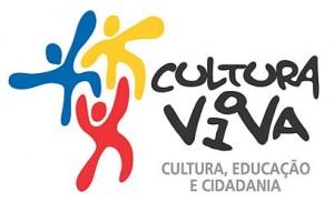 Culturaviva