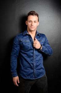 Deny Ronaldo_creditoPolêmica Sannta Foitografias (1)