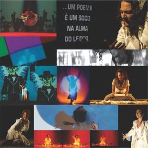 Encarte Final SOBRE ANJOS E GRILOS_pag 07