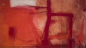 Exposicao_Pintura_e_Desenho_-_Karin_Lambrecht_3-910x509